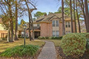 Houston Home at 14010 Court Of Regents Houston                           , TX                           , 77069-1942 For Sale