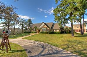 Houston Home at 10436 League Line Road Conroe , TX , 77304-1029 For Sale