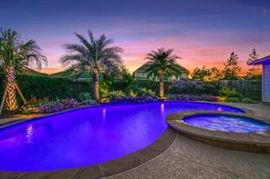 Houston Home at 1510 Lake Grayson Drive Katy , TX , 77494-4981 For Sale