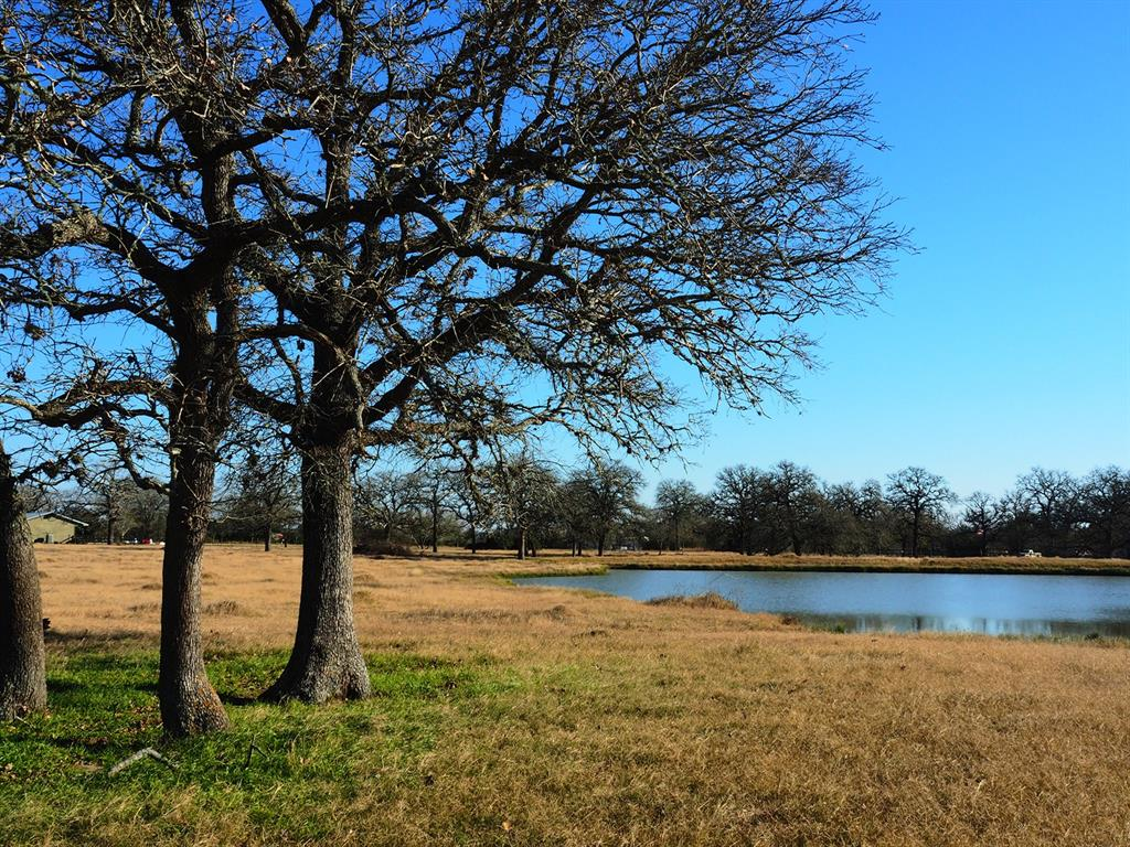 TBD Oakland Road, Schulenburg, TX 78956