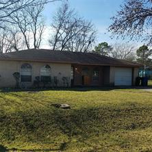 1105 yorktown street, richmond, TX 77469