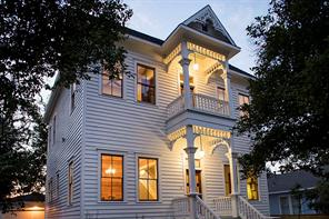 Houston Home at 905 Tabor Street Houston                           , TX                           , 77009-3709 For Sale