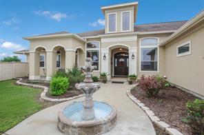 Houston Home at 2301 Fm 2623 Seguin                           , TX                           , 78155 For Sale