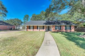 2713 oak drive, bay city, TX 77414
