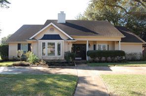 3107 stoney brook lane, missouri city, TX 77459