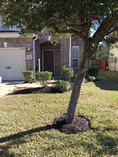 7939 Barnes Ridge, Houston, TX, 77072