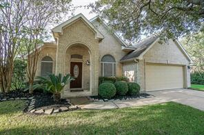 Houston Home at 16314 Southern Stone Drive Houston                           , TX                           , 77095-6611 For Sale