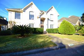 1239 Westwick Forest Lane, Houston, TX 77043