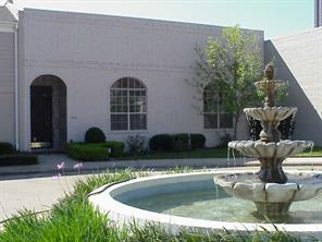 Houston Home at 2106 Canongate Drive Houston                           , TX                           , 77056-4204 For Sale
