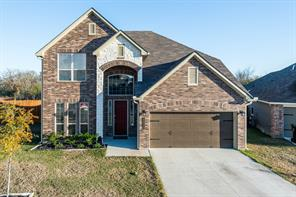 Houston Home at 2023 Jester Trail Bryan , TX , 77807-1451 For Sale