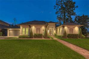 24702 Emerald Manor, Spring, TX, 77389