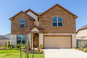 Houston Home at 251 Sintra Lake Way Rosenberg                           , TX                           , 77469 For Sale