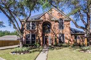 9511 brookhaven drive, houston, TX 77065