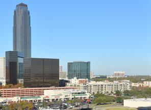 3525 Sage, Houston, TX, 77056