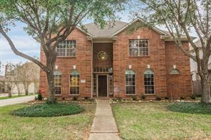 9210 meadow branch court, houston, TX 77095