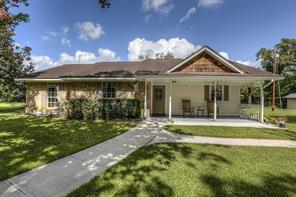 Houston Home at 10551 Fussel Road Conroe , TX , 77385-7205 For Sale