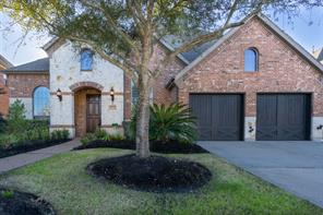 Houston Home at 9711 Dill Canyon Lane Katy , TX , 77494-2606 For Sale