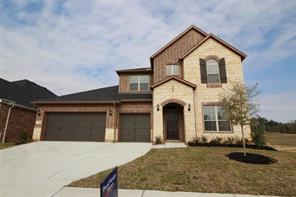 Houston Home at 314 Westlake Terrace Drive Conroe                           , TX                           , 77304 For Sale