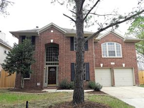 Houston Home at 2235 Village Dale Avenue Houston                           , TX                           , 77059-3591 For Sale