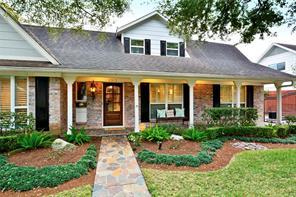 12615 Barryknoll Lane, Houston, TX 77024