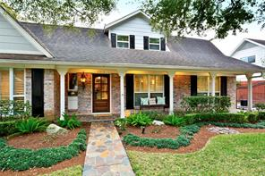 Houston Home at 12615 Barryknoll Lane Houston                           , TX                           , 77024-4002 For Sale