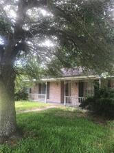 Houston Home at 4035 Mischire Drive Houston , TX , 77025-4023 For Sale