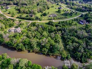 Houston Home at 1118 Split Elm Drive Missouri City , TX , 77459 For Sale