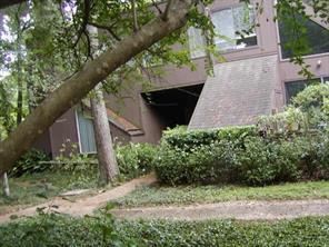 Houston Home at 198 Litchfield Lane 198 Houston                           , TX                           , 77024-6026 For Sale