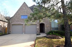 Houston Home at 25939 Brad Hurst Court Katy                           , TX                           , 77494-6236 For Sale