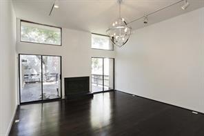 Houston Home at 5102 Scotland Street Houston , TX , 77007-7239 For Sale