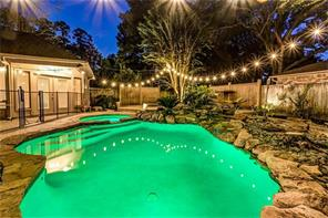 18615 burnt candle drive, spring, TX 77388