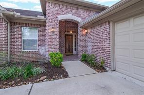 Houston Home at 24115 Laureumont Court Katy                           , TX                           , 77494-4536 For Sale