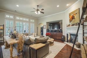 Houston Home at 43 Mohawk Path Trl The Woodlands                           , TX                           , 77389-5339 For Sale
