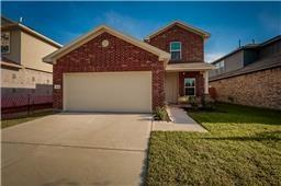 2403 ivory, texas city, TX 77590