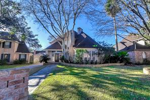 Houston Home at 20211 Cadogan Court Katy , TX , 77450-5033 For Sale