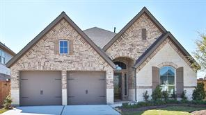 Houston Home at 2102 Purple Martin Drive Fulshear , TX , 77423 For Sale