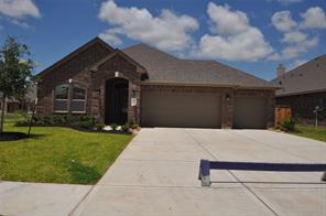 Houston Home at 1626 Itzia League City , TX , 77573 For Sale