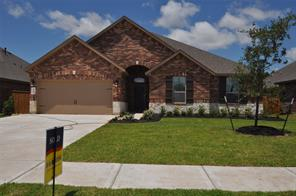 Houston Home at 1624 Laslina League City , TX , 77573 For Sale