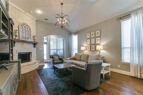 Houston Home at 29010 Pinnacle Ridge Drive Katy                           , TX                           , 77494-4133 For Sale