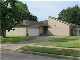 Houston Home at 5927 Woodmancote Drive Humble                           , TX                           , 77346-2734 For Sale