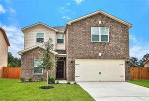 10510 pine landing drive, houston, TX 77088