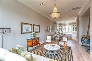 Houston Home at 6107 Westview Drive Houston , TX , 77055 For Sale