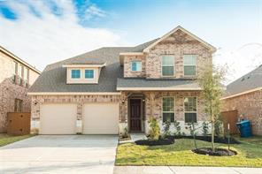 Houston Home at 12322 Breckenwood Mills Humble                           , TX                           , 77346 For Sale