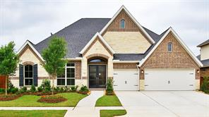 Houston Home at 7318 Settlers Way Katy , TX , 77493 For Sale