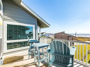Houston Home at 17605 San Luis Pass Road Galveston , TX , 77554-9659 For Sale