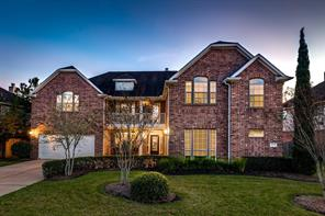 11602 bay crossing drive, pearland, TX 77584