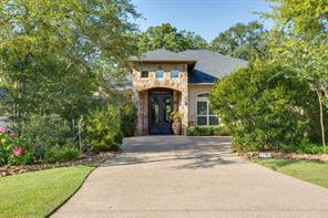 Houston Home at 3229 Pinyon Creek Drive Bryan                           , TX                           , 77807-2365 For Sale