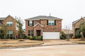 Houston Home at 28819 Chestnut Pines Drive Katy , TX , 77494-3626 For Sale