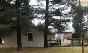 Houston Home at 1790 Cranberry Road Other , MI , 48625 For Sale