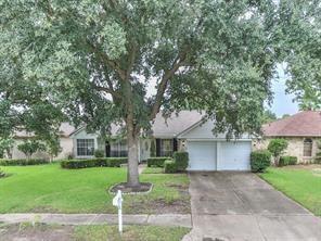 13530 Oak Ledge, Houston, TX, 77065